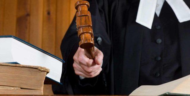 Суд с МФО «Деньга»: судебная практика