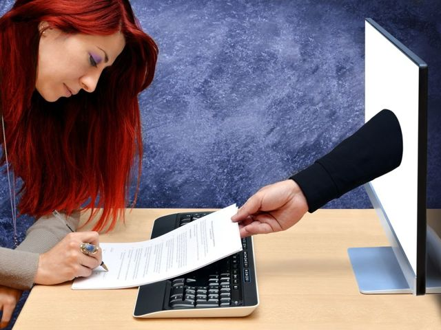 Манимен: личный кабинет и займ