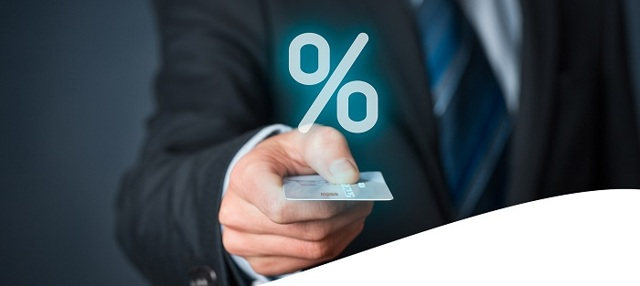Взять кредитную карту быстро без проблем: условия, требования