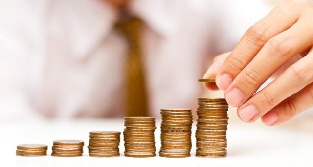 МФО Деньги будут: микрозаймы, отзывы об условиях кредитования