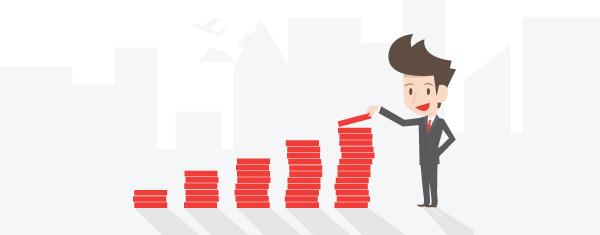 Повышение лимита по кредитной карте: как увеличить сумму на кредитке