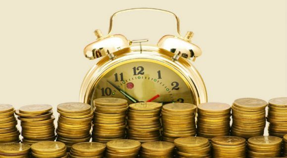 Краткосрочный кредит: как оформить, требования и документы