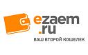 Займы в Казани с плохой кредитной историей онлайн на карту