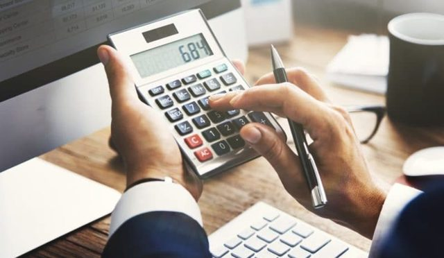 Можно ли с кредита вернуть 13 процентов: алгоритм возврата подоходного налога