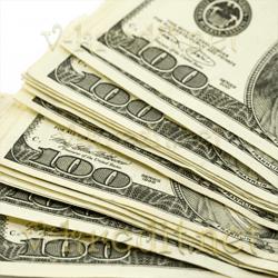 Льготные займы и кредиты и их разновидности