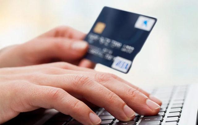 Смарт Кредит в 2019 году: онлайн заявка на займ, вход в личный кабинет и отзывы должников