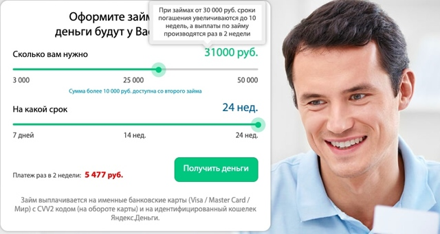 Турбозайм в 2019 году: деньги онлайн на карту, вход в личный кабинет, отзывы должников