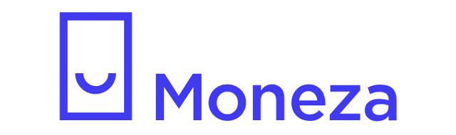 Монеза онлайн займ без процентов: оформление, вход в личный кабинет и отзывы клиентов
