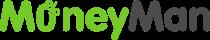 Займы онлайн на карту в Самаре без отказов