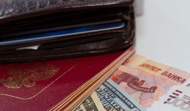 Оптимани: отзывы заемщиков и должников