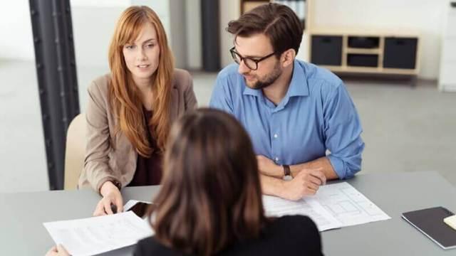 Потребительский кредит на 7 лет: способы получения, требования и документы