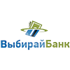 Займы в Кирове наличными без отказа: онлайн заявка и телефоны микрозаймов