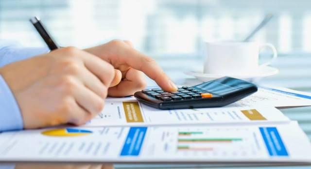 Альфа Банк кредитная карта: оформить онлайн заявку, анкета