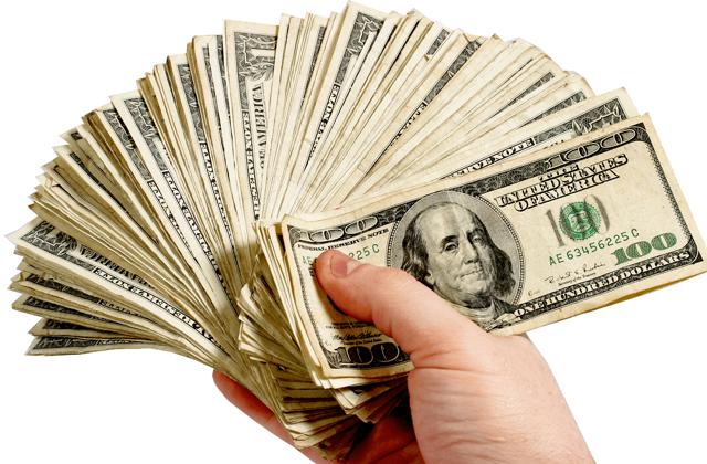 Оформить кредит под 11 процентов годовых