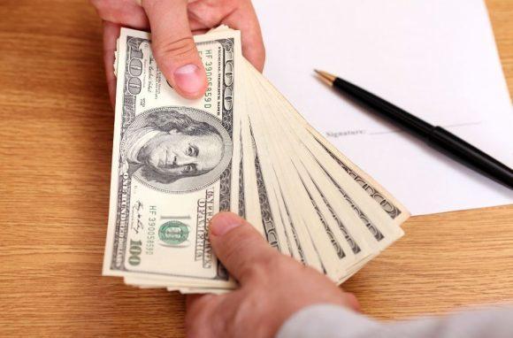 Краткосрочные займы и кредиты: краткосрочный займ это срок...