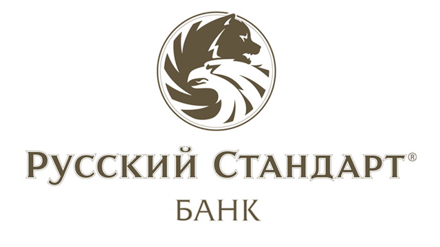 Кредитная карта Русский Стандарт: как оформить онлайн заявку, условия и отзывы