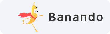 Займ 50000 с любой кредитной историей срочно на карту: как взять