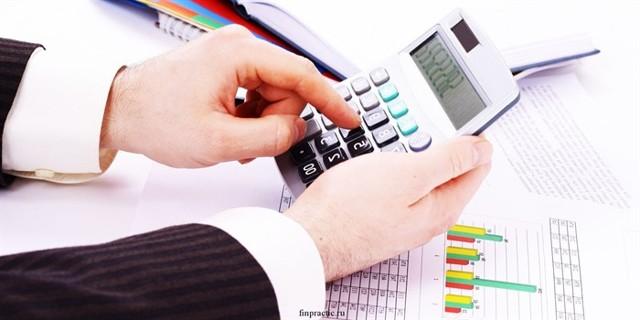 ФЗ о потребительском кредите: суть закона и основные особенности