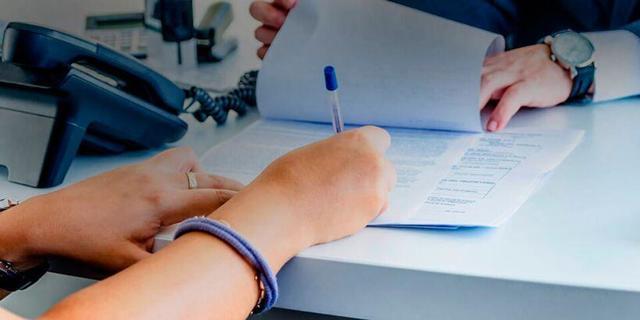 Как отказаться от кредита: аннулирование и основные особенности процедуры