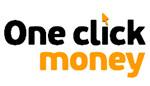 Займы с еженедельным платежом: условия кредитования
