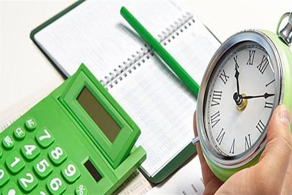 Что нужно чтобы взять кредит: подготовка документов, требования и особенности