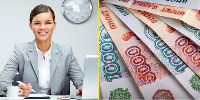 Как узнать задолженность по кредиту в Тинькофф через интернет, по фамилии, по номеру договора