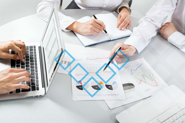 Где взять кредит если есть действующие кредиты: требования к заемщику и необходимые документы