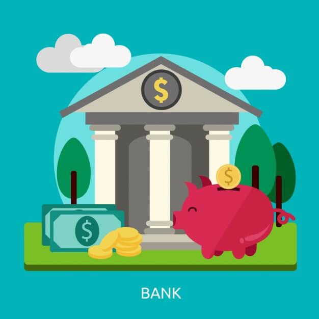 Досрочное погашение кредита в ВТБ 24 по телефону и через интернет
