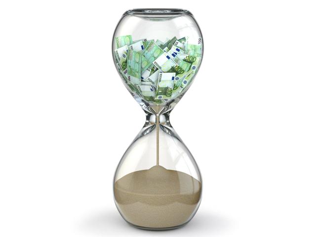 Ренессанс кредит реструктуризация долга: условия, оформление