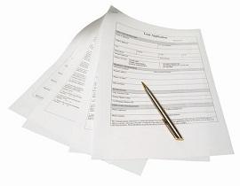 Какие документы нужны для получения кредита в Россельхозбанке: полный перечень