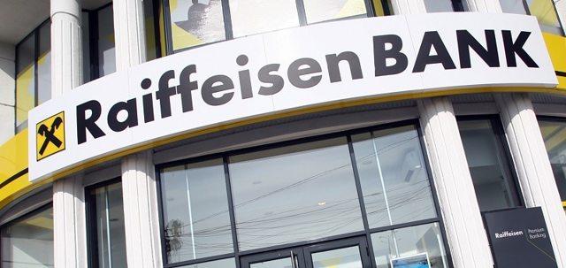 Реструктуризация кредита в Райффайзенбанке физическому лицу: особенности предоставления услуги