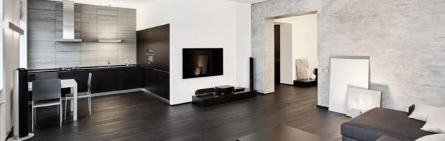Кредит под залог квартиры для физических лиц