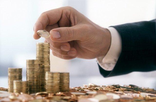 Займы для бизнеса: специфика кредитования в микрофинансовых организациях