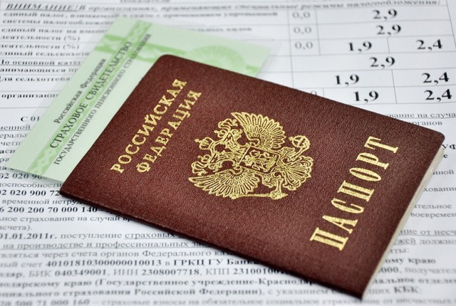 Кредит быстрый ВТБ 24: условия, проценты