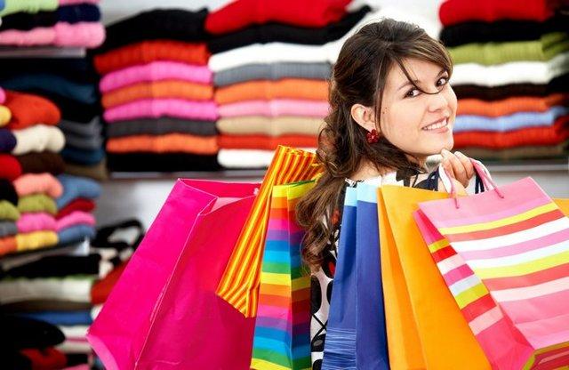 Купи в кредит Тинькофф: список магазинов и отзывы клиентов