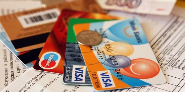 Как начисляются проценты по кредитной карте Сбербанка: грейс-период, правила расчета