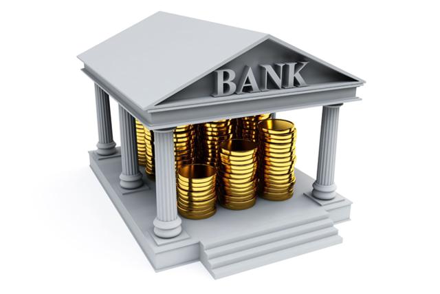 Домашние Деньги: оплата банковской картой через интернет