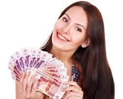 Можно ли взять кредит в декрете: требования, необходимые документы и особенности