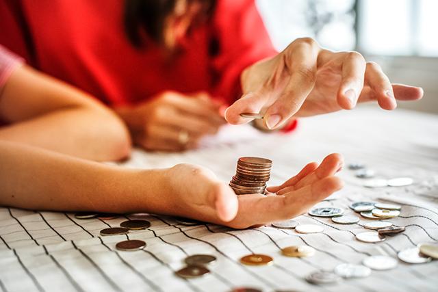 Коллекторы Быстроденьги: как выбивают долги и какие могут быть последствия
