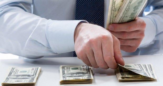 Займы физическим лицам и микрокредитование: условия и требования к заемщику