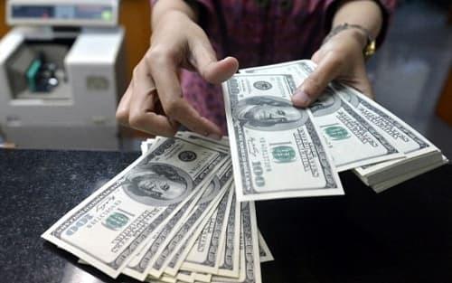 Альфа банк со скольки лет дают кредит: требования к заемщикам