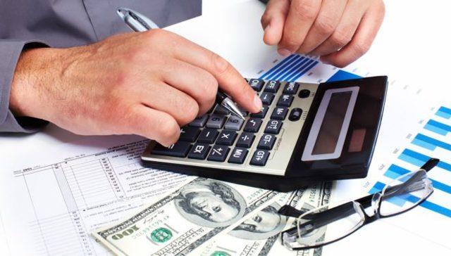 Реструктуризация займа в микрофинансовой организации: преимущества и условия