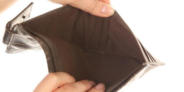 Как не платить кредит Домашние деньги и что будет если не платить