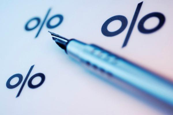 Кредит в Ренессанс кредит: условия, оформление и требования к заемщику