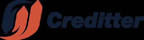 Взять микрозайм через интернет на карту: условия кредитования