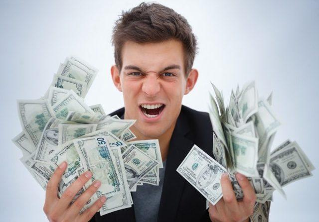 manimo: отзывы заемщиков