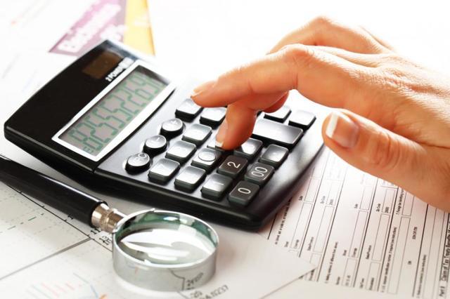 Калькулятор кредитной карты cбербанка: как рассчитать платежи