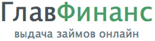 Кредит без электронной почты на карту