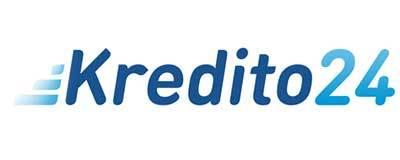 Я займу: микрозайм, заявка онлайн и условия кредитования