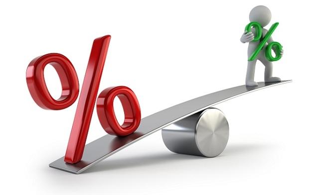 Просрочка по кредиту в Сбербанке: чем грозит и что делать